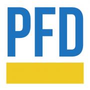 (c) Pfd-bautzen.de
